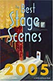 The Best Stage Scenes, , 1575254301
