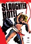 Slaughter Hotel (Cold Blooded