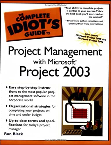 Ms project 2003 free download for windows 7 inflectionhelping.