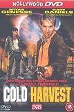 Cold Harvest [DVD]