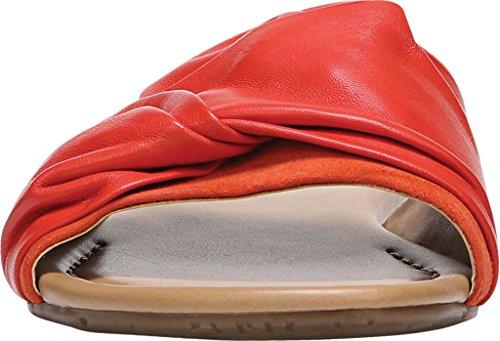 Franco Sarto Women's Gracelyn Tangerine fashion Style online sneakernews browse cheap online Spk8bp