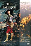 Landmarks of Western Art: The Baroque - A Journey of Art History Across the Ages