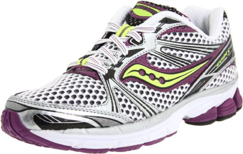 Saucony Women s ProGrid Guide 5 Running Shoe