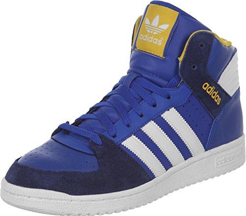 Scarpe Adidas Marino Play Uomo Blanco Sportive Pro 2 Azul 7FrFq4txBw