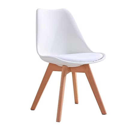 in eero chair original f white knoll for furniture this cushions are seating chairs designed l id by tulip saarinen early the company with