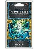 Android Netrunner - 330825 - Jeu De Cartes - The Valley Data