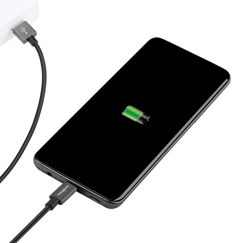 Pixel C and More Smart Phones or Tablets 3-Pack 6.6+10+10FT Nexus 5X//6P Meagoes USB Type C Cable Compatible Google Pixel 3 XL//3//2 XL//2//XL Rapid Charging USB-C Cords USB A to USB C Fast Charger