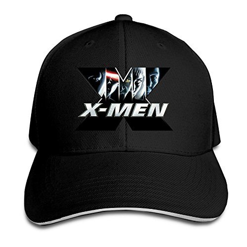 BIG KING Super Ability Guard Human College Snapback Hats / Baseball Hats / Peaked Cap