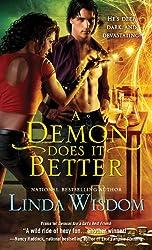 Demon Does It Better
