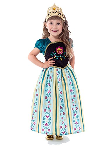 Little-Adventures-Scandinavian-Princess-Coronation-Dress-Up-Costume-for-Girls