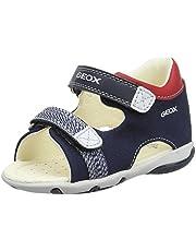 Geox Baby Sandal Elba Boy B