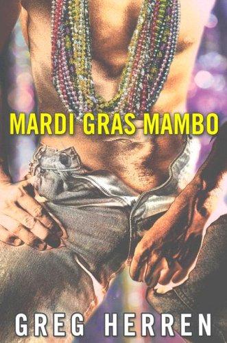 Mardi Gras Mambo (Mardi Gras Depot)