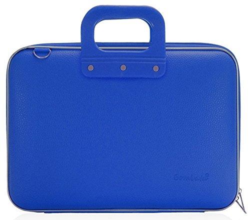 lifestyle-13-medio-laptop-tablet-bag-color-cobalt-blue