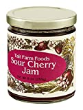 Tait Farm Foods Sour Cherry Jam