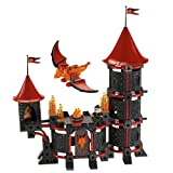 Fisher-Price TRIO Wizard's Castle
