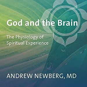God and the Brain Speech