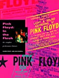 Pink Floyd, Glenn Povey and Ian Russell, 0312191758