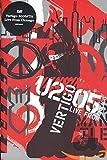 U2 : Vertigo,  Live in Chicago