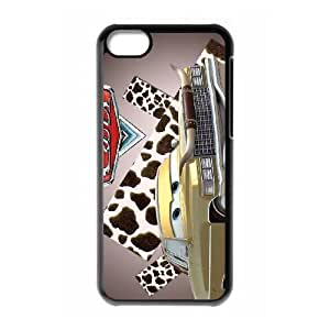 iphone5c phone cases Black Cars cell phone cases Beautiful gifts YWRD4656649