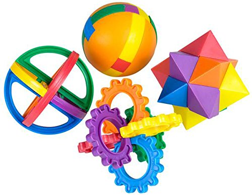 Fun Learning Toys For People With Autism : Sensory processing tools for kids autistic toys