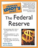 img - for Federal Reserve book / textbook / text book