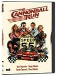 Cannonball Run (Widescreen)