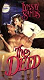 The Deed, Lynsay Sands, 0843948108