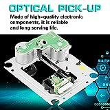 Optical Pick-Up Laser Lens SF-P101 CD Optical