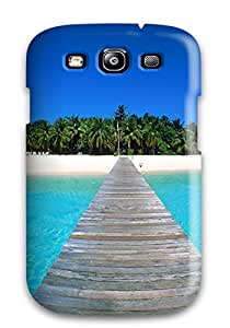 Hot 2492746K63609186 High-quality Durable Protection Case For Galaxy S3(cebu Philippines)