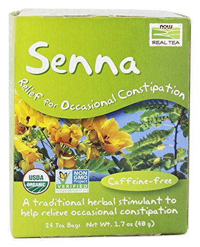 now-foods-senna-tea-relief-for-occasional-constipation-24-tea-bags
