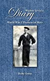 Walter Irvin's Diary, Ruby Gwin, 1466952261