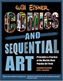 Comics & Sequential Art