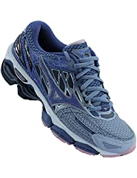 TENIS F MIZUNO WAVE CREATION 19