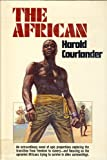 The African, Harold Courlander, 0517506807