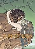 "Afficher ""Zorn & Dirna n° 5 Zombis dans la brume"""