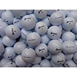 Srixon Q Star AAAA Pre-Owned Golf Balls