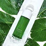 HydroPeptide Hydraflora Probiotic Essence, 4 oz