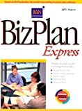 BizPlan Express : Based on BizPlan Builder 5.0, the World's Best-selling Business Plan Software, Jiansoftware, Jill E. Kapron, 0538869879
