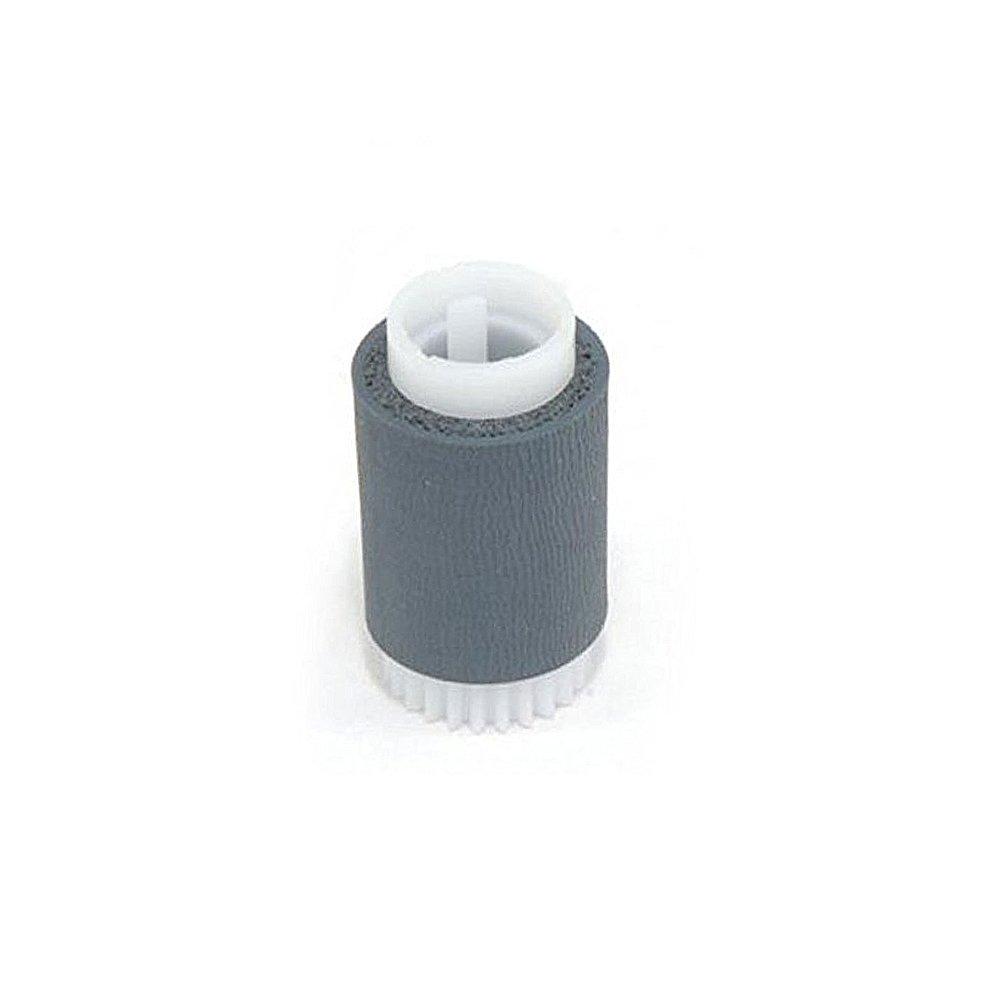 Altru Print CF064A-AP (CF064-67902) Maintenance Kit for HP Laserjet Enterprise 600 M601 / M602 / M603 (110V) Includes RM1-8395 Fuser, Transfer Roller & Tray 1/2 / 3 Rollers by Altru Print (Image #5)