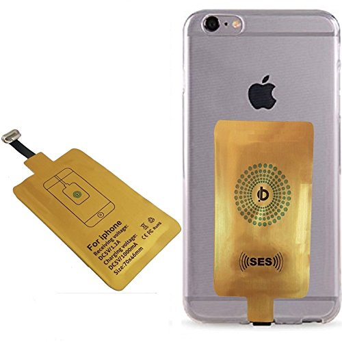 iphone-qi-wireless-charger-new-gen-improved-fast-speed-adapter-patch-module-universal-charging-recei