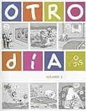 Otro Dia, Jis, 9707100885
