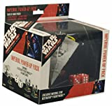 Star Wars Pocketmodel Trading Card Game Exclusive Imperial Star Destroyer Power-Up Pack by Webkinz
