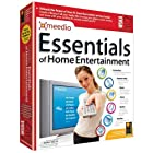 Meedio Essentials of Home Entertainment