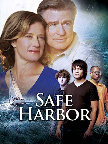 Safe Harbor (Harbor)
