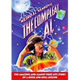 Weird Al Yankovic: The Compleat Al