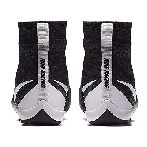 Zoom Victory Scarpe Da Xc Nike Unisex Fitness 4 TvwCqxgO