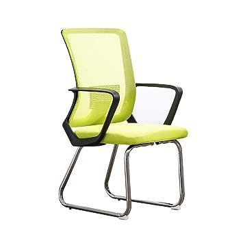 Bureau Chaise À Tissu En Chambre CoucherFilet De IED29HW