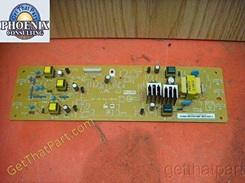 Sparepart: Xerox Power Board Assembly HVPS, 105K23993
