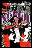 Norgil the Magician, Maxwell Grant, 0892960329