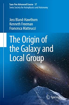 the local group astronomy - photo #39